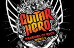 [Deal Alert] Guitar Hero 6: Warriors of Rock Only $2.99 (Normally $7.99) In The Amazon Appstore