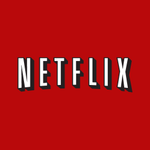 [Updated] Netflix App Finally Officially Lands In Android Market, But Only For Certain Devices