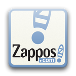Zappos Comes To Android, Makes Spending Money Easier Than It Should Be