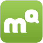 Skyhook Joins Forces With MapQuest, Brings More Accurate Navigation To Android