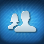 [New App] FriendCaster Tab For Facebook, Now You Can Virtually Mingle In HD