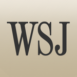 [New App] The Wall Street Journal Has Finally Come To Android Phones