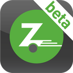 Zipcar Beta Hits The Market, Renting A Car Has Never Been Easier