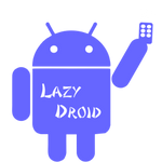 [Quick Look] Remotely Access Multiple Features On Your Phone With LazyDroid Web Desktop