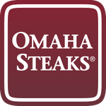 [New App] Omaha Steak Time For Android: Tender, Juicy, And Delicious (It Really is Awesome)