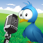 [New App] Tweetcaster HD For Honeycomb Lands In The Android Market