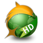 Dolphin Browser HD Ends The Private Beta, Decides To Give All Users Some Beta Love
