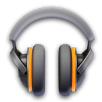 Music 3.0 App Hits The Market With Google Music Beta Support