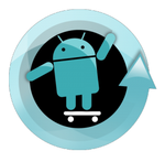[Updated] CyanogenMod 7.0.3 Goes Live - Download It Now