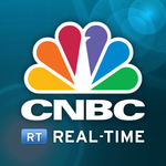 [Impressive App] NBC Universal Releases CNBC Real-Time For Honeycomb With Real-Time Stock Quotes, Scrolling Ticker, News, And Videos