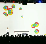 Watch The Keynote And Android Sessions From Day 2 Of Google I/O 2011 Now On YouTube