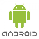 Android Market Extends App Purchases To 99 More Countries