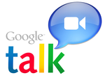 [I/O 2011] From The Horse's Mouth: The Situation With Google Talk And Its Support For Voice/Video Chat And Multiple Accounts On Various Devices