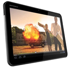 [How-To] Got The Android 3.1 Update On Your Motorola XOOM 3G Or Wi-Fi And Lost Root? Here's How To Gain It Back