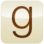 Bookworms, Take Note - Goodreads Android App Now Available In The Android Market