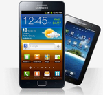 Samsung Launches Lab.dev Remote Device Testing Service For Developers