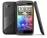 HTC Sensation Pre-Orders Now Open On Vodafone UK, Delivery By May 19th