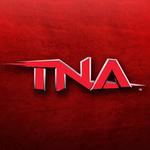 [New Game Review] TNA Wrestling iMPACT Brings Bodyslamming On The Go, Avoids Hitting Rock Bottom