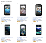 [Deal Alert] Amazon Wireless Is Slaying Prices For Memorial Day Weekend