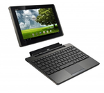 [Updated: Now With Root] [Download] The Leaked Official Android 3.1 Update For The ASUS Eee Pad Transformer