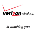 PSA: Using An Unapproved Tether App On Your Verizon Device? Expect To Have Your Data Session Cut Off With An Upsale