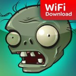 PopCap's Plants Vs Zombies Finally Reaches Android - Free Download Today On The Amazon Appstore