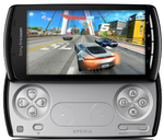 [Hands-On and Initial Review] Xperia Play: The PlayStation Phone Hits The U.S.