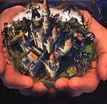 [Review] Majesty: The Fantasy Kingdom Simulator