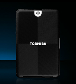Toshiba Thrive Tablet Briefly Shows Up Online For Pre-Order; $449 For 8GB, $579 for 32GB