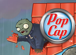 Bring It On: PopCap Is Bringing Plants Vs. Zombies To Android Within The Next Two Months