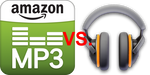 [Deathmatch] Google Music Beta Vs. Amazon Cloud Player
