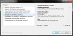 Google Releases Android 3.1 SDK, Introduces API Level 12 And SDK Tools Revision 11