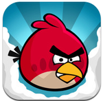 Rovio Mobile Adding 'Magic' Feature To Angry Birds Later This Year, Using NFC To Share And Add New Gameplay Elements