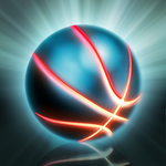 [New Game Review] Stardunk Brings Some Polish To Side-View Basketball Games