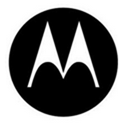 "Confirmed: Motorola To Make Bootloaders On Current Devices Unlockable In ""Late 2011"" - Where Carriers Allow It"
