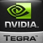 "NVIDIA: ""Tegra Has No Compatibility Issues With LTE At All"""