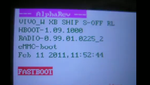 [Video] DROID Incredible 2 Bootloader Unlocked [S-OFF] By AlphaRev Team