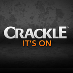 Crackle Drops Subscription Fees, Launches Brand New Free TV/Movie-Streaming Android App