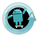 [Video] CyanogenMod 7 Ported To Motorola DROID X
