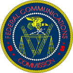 Editorial: That Verizon Tethering FCC Complaint? It's Not Going To Do Anything, Here's Why