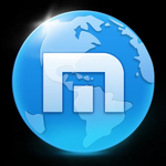 Maxthon Releases Browser Specifically Designed For 10-Inch Tablets