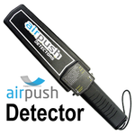 Tip] Identify Airpush-Laden Apps Or Just Get Rid Of Them Once And