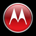 [Download] Official Sideload Enabler For Motorola Bravo