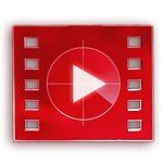 [Download] Official Videos App Enables Movies On Motorola XOOM Wi-Fi