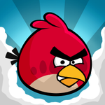 Angry Birds: Mine And Dine Update Is Now Live In The Android Market, Includes 15 New Levels