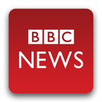 [New App] BBC News Worldwide Now Available In The Android Market For Users Outside Of The UK