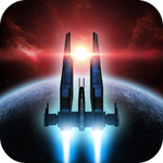 Galaxy On Fire 2 THD Lands In The Android Market, And It's Free... Somewhat