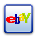 Official eBay App Gets Updated, Adds Multiple Tools For On-The-Go Selling