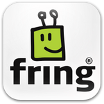 Fring For Android Updated, Finally Supports Nexus S (2.3.4), Thunderbolt, DROID Charge, Galaxy S II, G2X