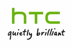 HTC: Sensation Bootloader Will Be Unlocked, We Just Don't Know How Or When